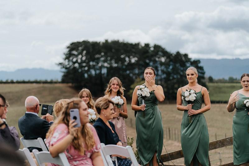 Hamilton farm wedding photography of Amber and Vincent 1239