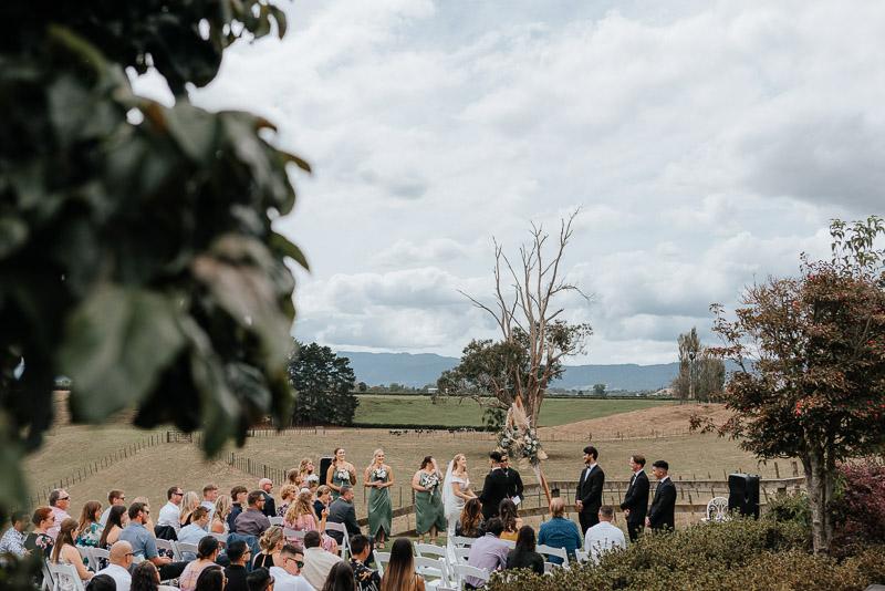 Hamilton farm wedding photography of Amber and Vincent 1262