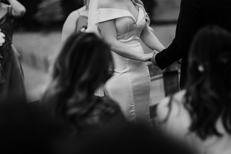 Hamilton farm wedding photography of Amber and Vincent 1275