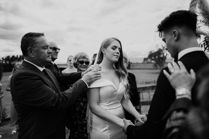 Hamilton farm wedding photography of Amber and Vincent 1344