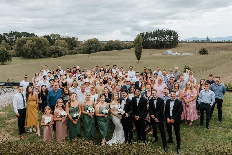 Hamilton farm wedding photography of Amber and Vincent 1389
