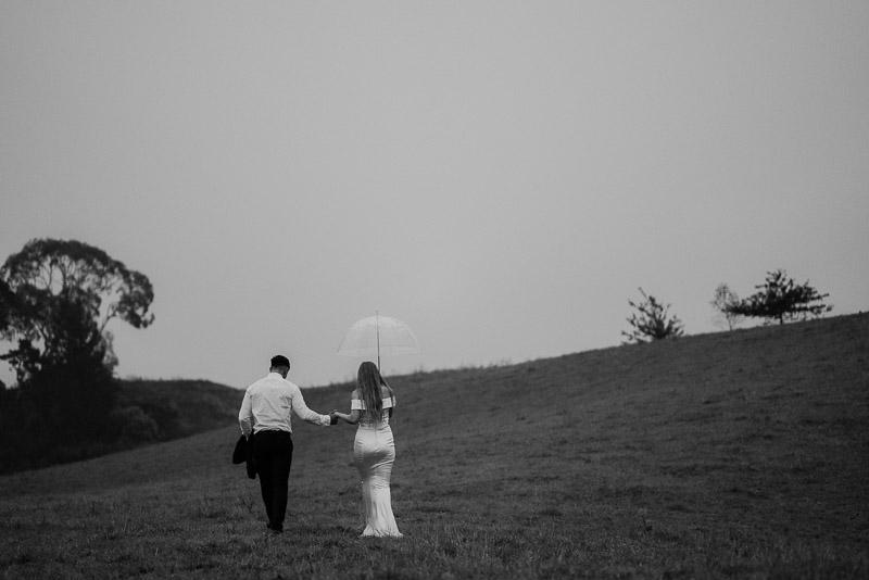 Hamilton farm wedding photography of Amber and Vincent 2046