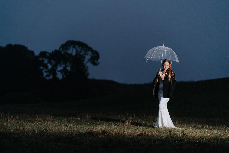 Hamilton farm wedding photography of Amber and Vincent 2049