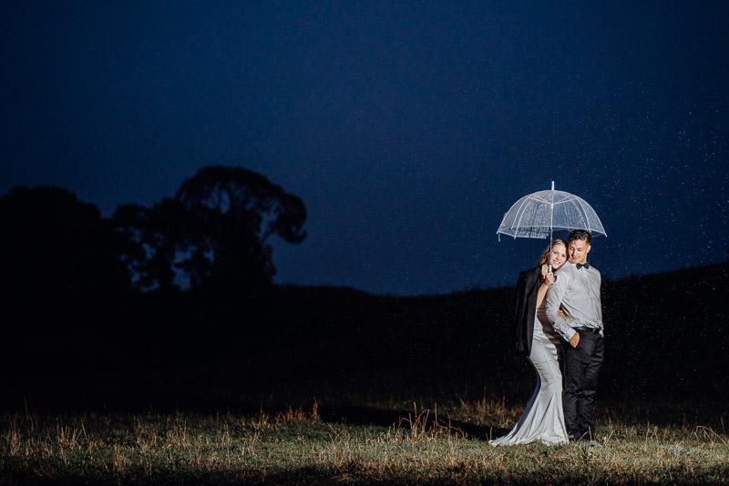 Hamilton farm wedding photography of Amber and Vincent 2054