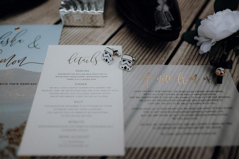 Wanganui wedding photography of Alisha and Simon 0002