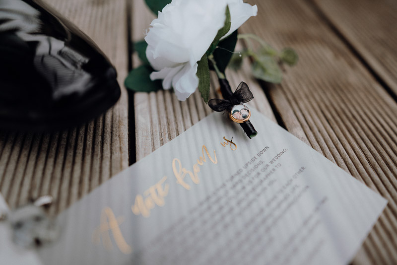 Wanganui wedding photography of Alisha and Simon 0005