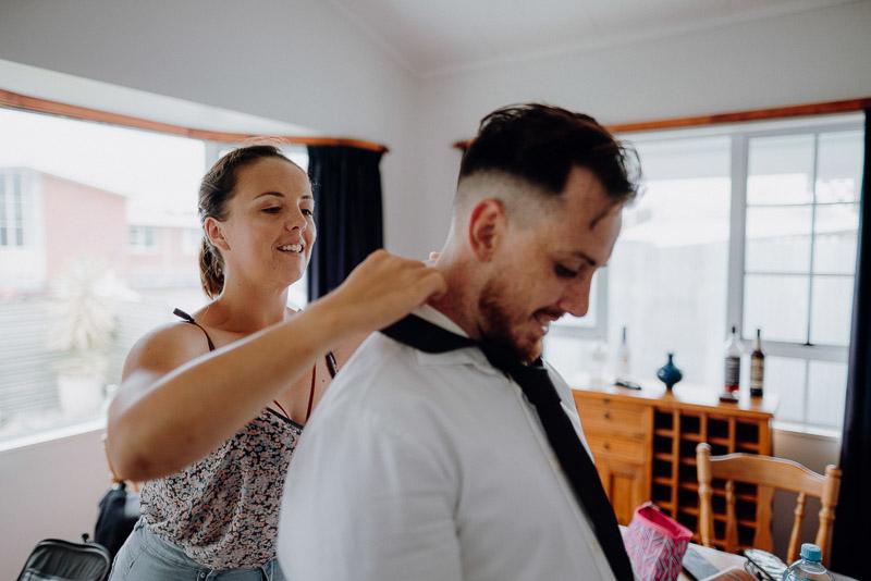 Wanganui wedding photography of Alisha and Simon 0019