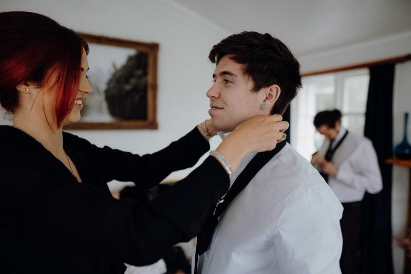 Wanganui wedding photography of Alisha and Simon 0020