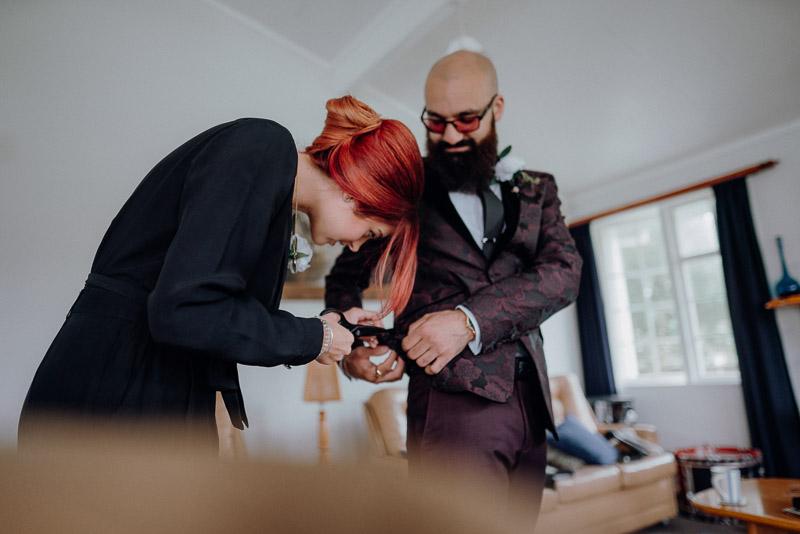 Wanganui wedding photography of Alisha and Simon 0035