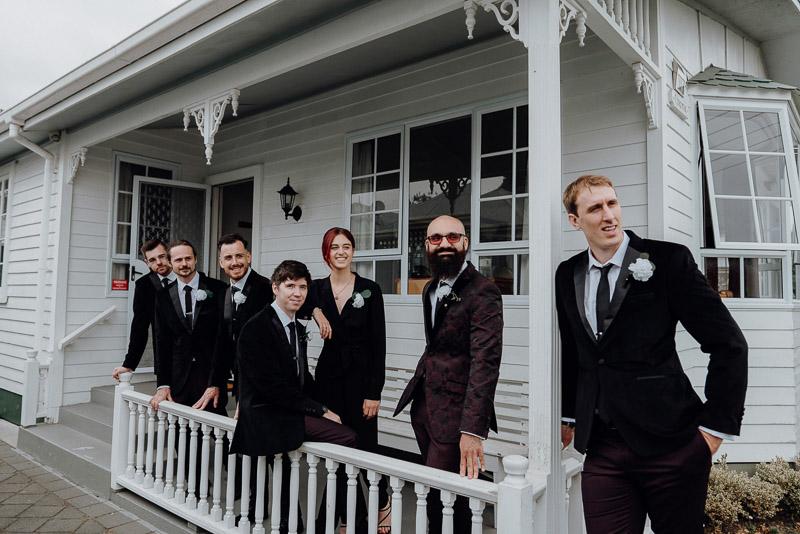 Wanganui wedding photography of Alisha and Simon 0039