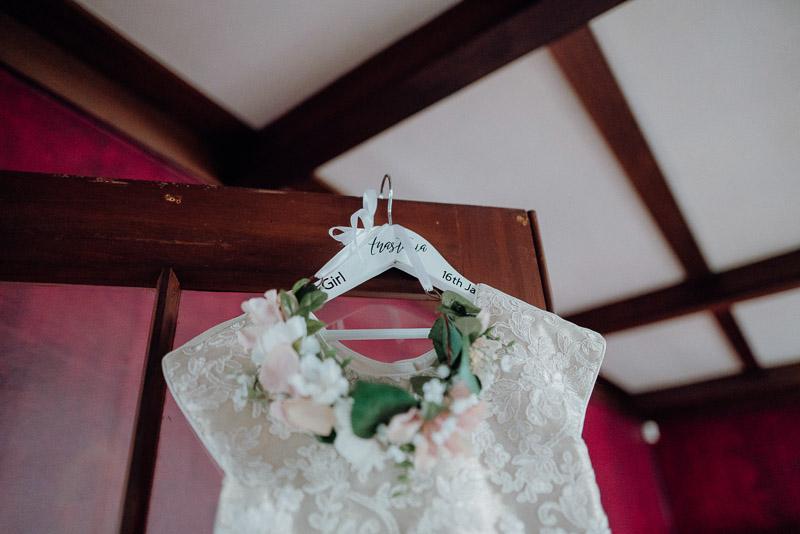 Wanganui wedding photography of Alisha and Simon 0046