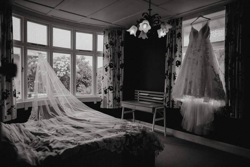 Wanganui wedding photography of Alisha and Simon 0048