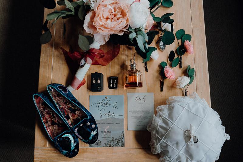 Wanganui wedding photography of Alisha and Simon 0050