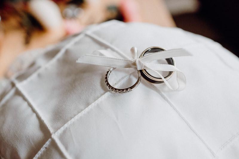 Wanganui wedding photography of Alisha and Simon 0052