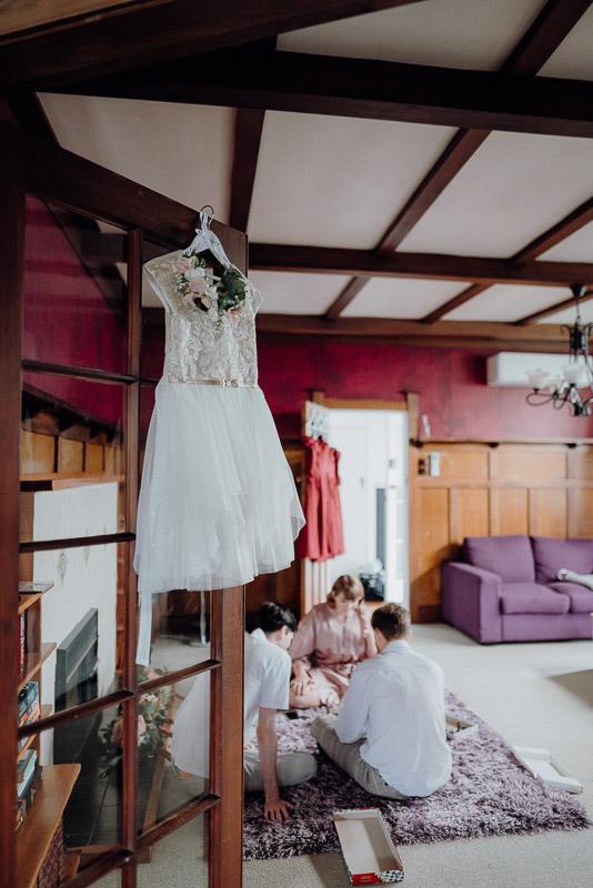 Wanganui wedding photography of Alisha and Simon 0061