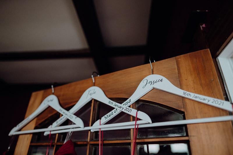 Wanganui wedding photography of Alisha and Simon 0062
