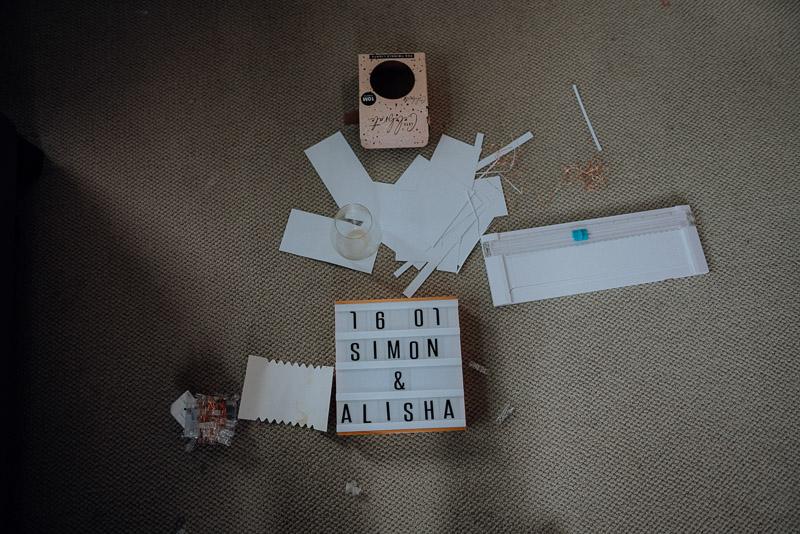 Wanganui wedding photography of Alisha and Simon 0064