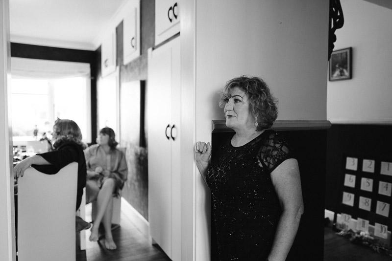 Wanganui wedding photography of Alisha and Simon 0067
