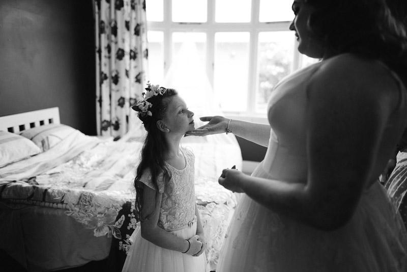 Wanganui wedding photography of Alisha and Simon 0070