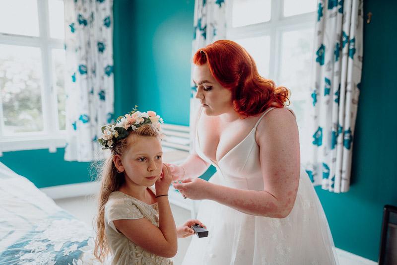 Wanganui wedding photography of Alisha and Simon 0071