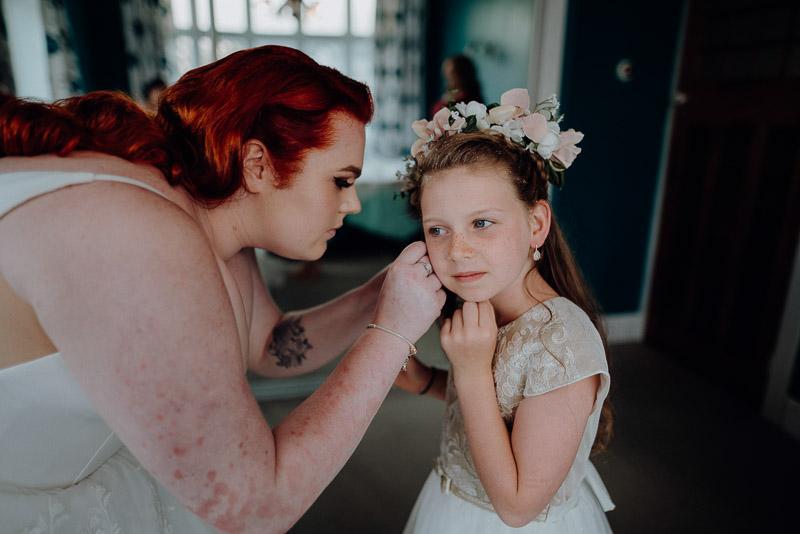 Wanganui wedding photography of Alisha and Simon 0072