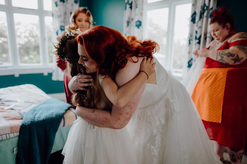 Wanganui wedding photography of Alisha and Simon 0073