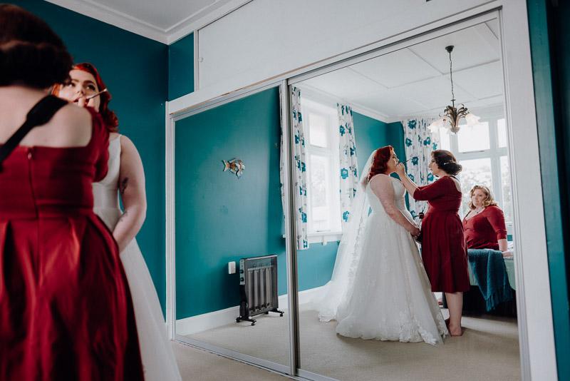 Wanganui wedding photography of Alisha and Simon 0074
