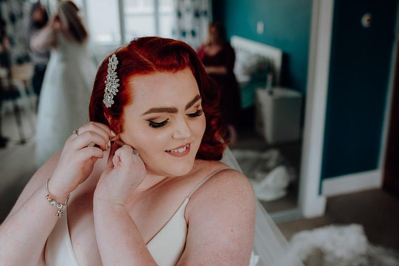 Wanganui wedding photography of Alisha and Simon 0077