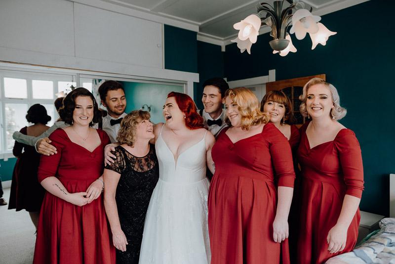 Wanganui wedding photography of Alisha and Simon 0079