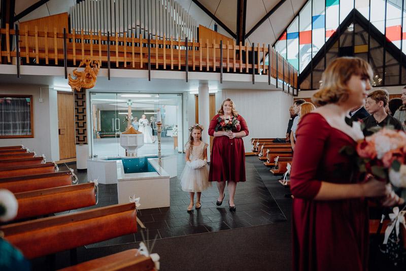 Wanganui wedding photography of Alisha and Simon 0084