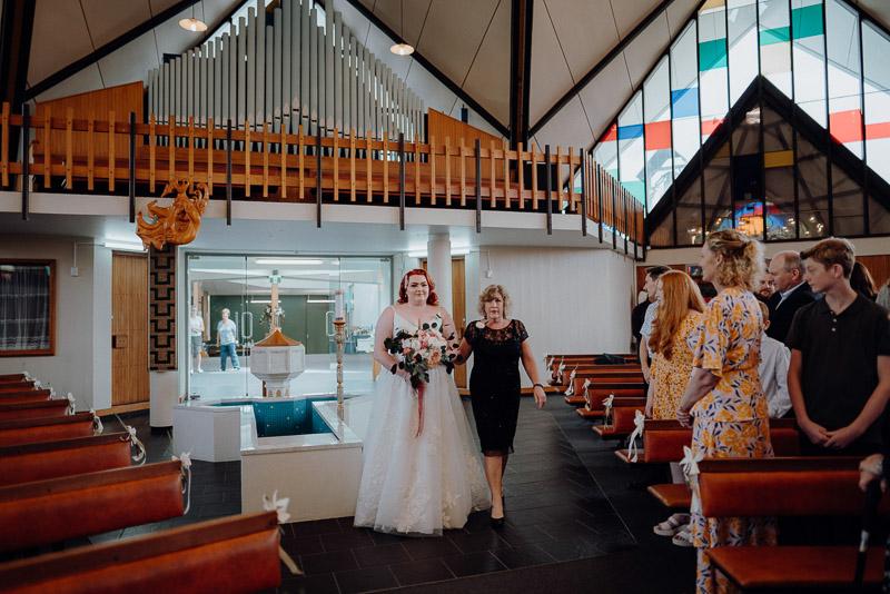 Wanganui wedding photography of Alisha and Simon 0085
