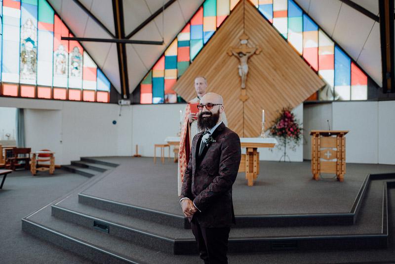 Wanganui wedding photography of Alisha and Simon 0086