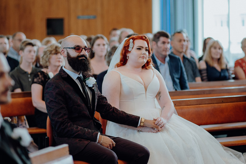 Wanganui wedding photography of Alisha and Simon 0088