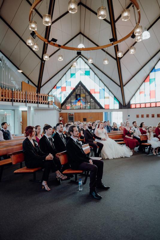 Wanganui wedding photography of Alisha and Simon 0089