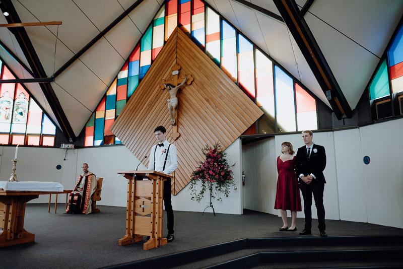 Wanganui wedding photography of Alisha and Simon 0090