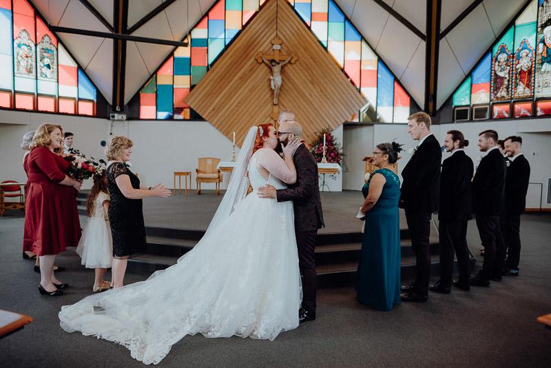 Wanganui wedding photography of Alisha and Simon 0094