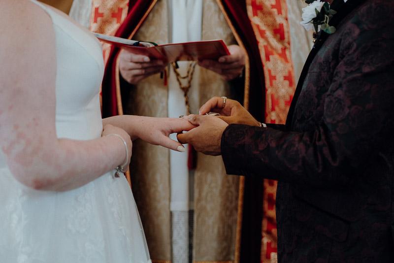 Wanganui wedding photography of Alisha and Simon 0095