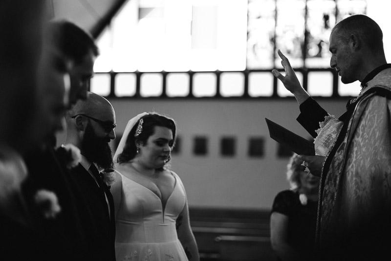 Wanganui wedding photography of Alisha and Simon 0096