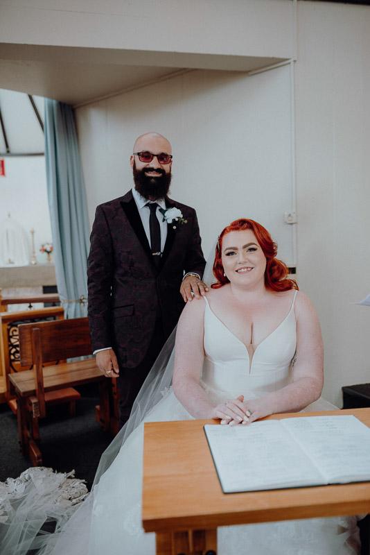 Wanganui wedding photography of Alisha and Simon 0097