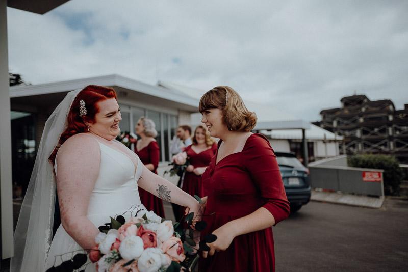 Wanganui wedding photography of Alisha and Simon 0099