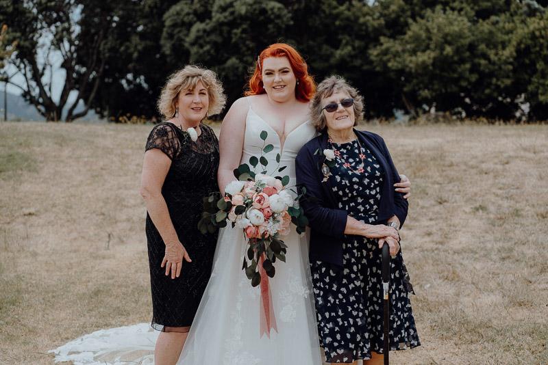 Wanganui wedding photography of Alisha and Simon 0101