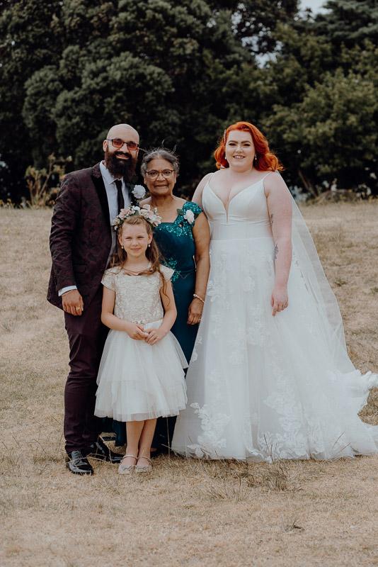 Wanganui wedding photography of Alisha and Simon 0102