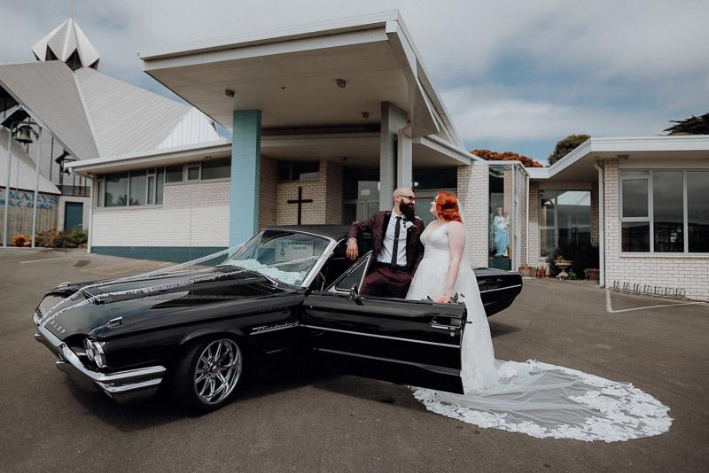 Wanganui wedding photography of Alisha and Simon 0103