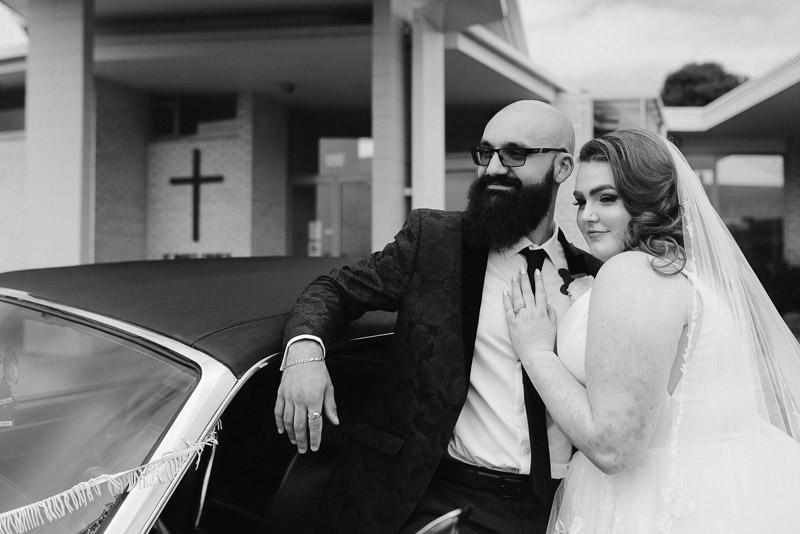 Wanganui wedding photography of Alisha and Simon 0104