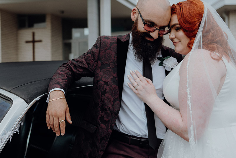 Wanganui wedding photography of Alisha and Simon 0105