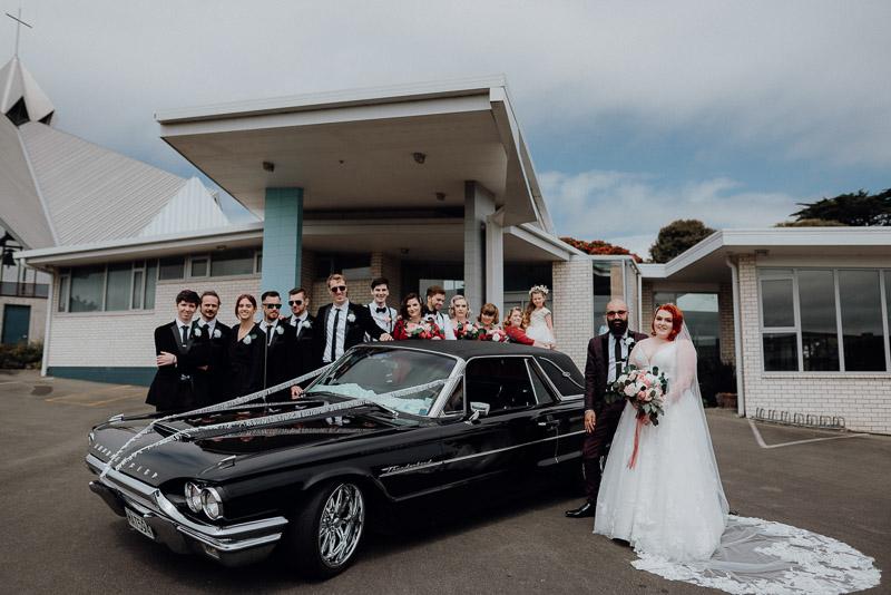Wanganui wedding photography of Alisha and Simon 0106