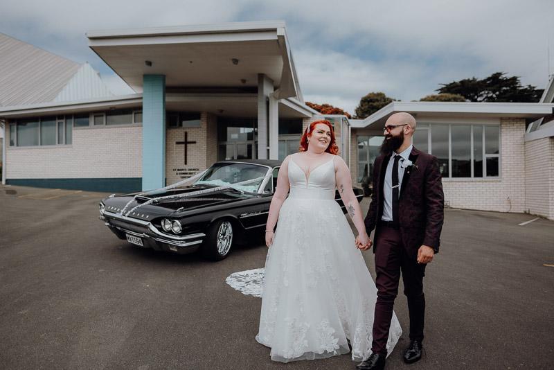 Wanganui wedding photography of Alisha and Simon 0107