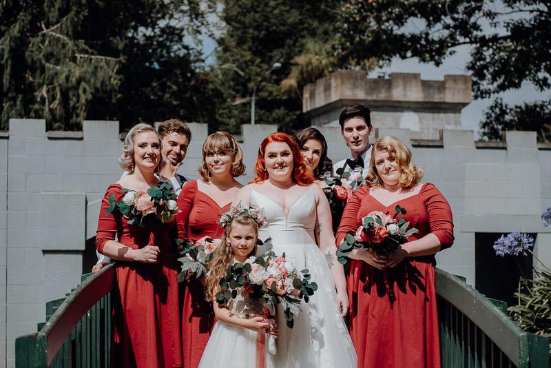 Wanganui wedding photography of Alisha and Simon 0113