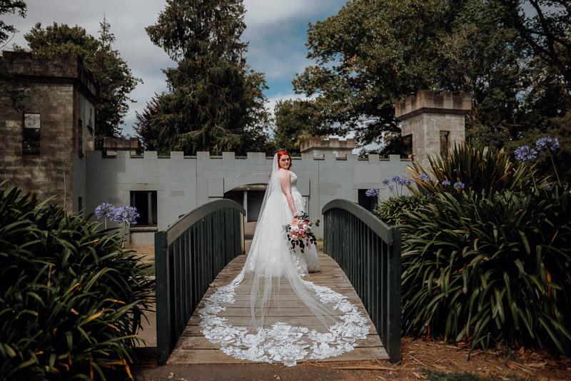 Wanganui wedding photography of Alisha and Simon 0114