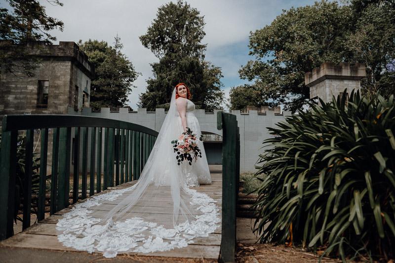 Wanganui wedding photography of Alisha and Simon 0115